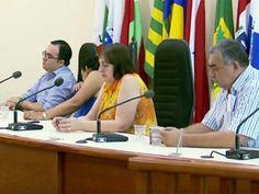 Folha do Sul - Blog do Paulão no ar desde 15/4/2012: MP pede cassação de 12 vereadores por 'farra das d...