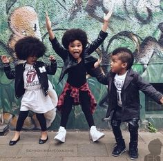 girls jacket boys toddler kids fashion flannel shirt leather pants Afro fashion Fashion kids Kids clothes