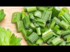 Vital Food Good For Eyesight   The Vision Benefits Of Celery