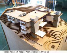 arquitectura posmoderna - Buscar con Google