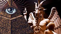 Erika, Culture, Lush, Occult