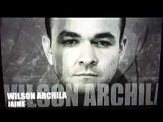 Wilson Morales Archila - Actor
