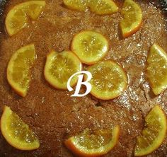 Beef, Desserts, Recipes, Foods, Meat, Tailgate Desserts, Food Food, Deserts, Food Items