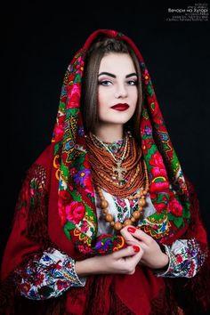 What is the healthy people 2020 initiative fund 2016 calendar Russian Beauty, Russian Fashion, Russian Art, Culture Russe, Mode Russe, Style Russe, Folk Fashion, Womens Fashion, Ukrainian Dress