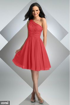 Bari Jay Bridesmaid Dress 230 Bari Jay Bridesmaid Dresses cda587620c8c