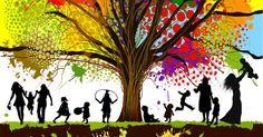 77 dicas de atividades divertidas para fazer com a família