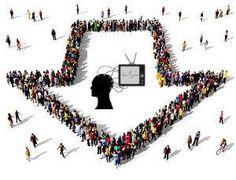 10 Strategien die Gesellschaft zu manipulieren | BEWUSSTscout - Wege zu Deinem neuen BEWUSSTsein