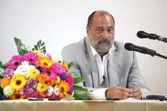 Sergej N. Samana, Spirituality, Health, Health Care, Spiritual, Salud
