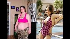 Weight loss for dummies cheat sheet