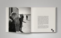 83 Best Coffee Table Book Design Images Page Layout Typography