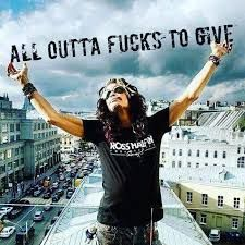 Image result for steven tyler quotes
