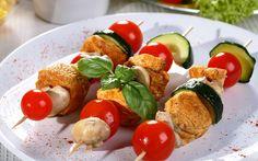 comidas organicas - Pesquisa Google