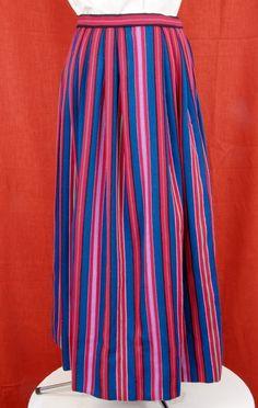 South Estonia - Kanepi Women´s Skirt