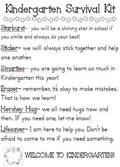 For my teacher friends! So sweet. We parents trust you with our babies, please show them a little love :) I'd do the same for you!