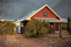 Rainwater Harvesting Design Ideas, Pictures, Remodel and Decor