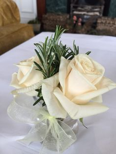 Designed by Russell New Floral designer at Four Seasons Hotel Hampshire www.blomsterdesigns.co.uk