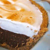 Just added my InLinkz link here: http://www.crazyforcrust.com/2014/07/70-bake-pies/
