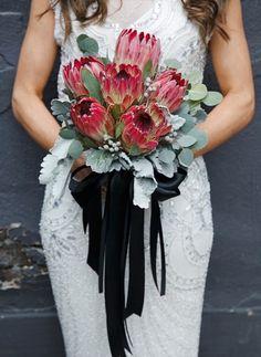 wedding bouquet styles 2016 - Google Search