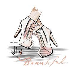 Simplistic fashion print with bold strokes.... #oilpainting #paintbrushart #brushstrokes #stilettoboots #popartpainting #popartstyle #popartdesign #doodleart #doodlesofinsta #drawingsketch #drawingodthenight #zip #heart #stylizedillustration #stylizeddrawing #blackfineliner #footwear #heelsfetish #higheels #stilettoshoes #dominatrixstyle