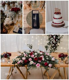 Darren & Robyn Wedding Photos, Table Decorations, Furniture, Home Decor, Marriage Pictures, Homemade Home Decor, Home Furnishings, Wedding Photography, Bridal Photography