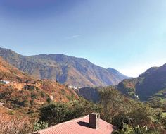 Zunil: Descanso y relax en Las Cumbres http://www.rural64.com/st/turismorural/Zunil-Descanso-y-relax-en-Las-Cumbres-4762