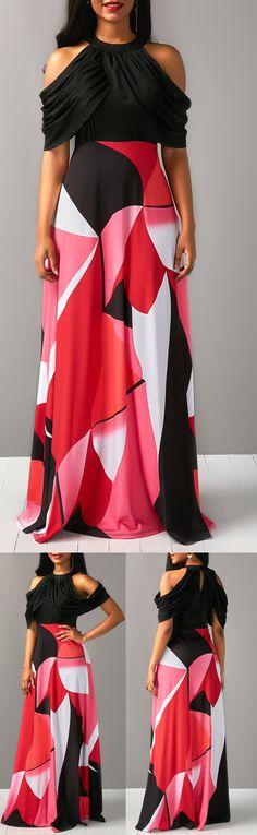 #liligal #dresses #womenswear #womensfashion