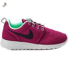 release date 9292d 38e9f Nike Free 3.0 V4 Womens Carbon Black Glacier Blue Moon 511495 041. See  more. Nike Women s Nike Rosherun HYP Running Shoe (10.5 B (M) US, RSPBRRY