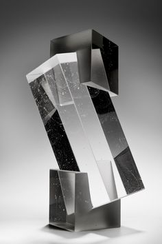 Heike Brachlow, TRILITH XXII (2014) | Artsy