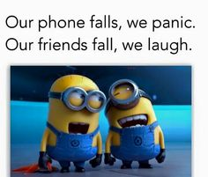 We hope that you all will like these funny minions quotes very much. You can use these funny minions love quotes to greet your best friends, bf or gf. Volleyball Jokes, Basketball Memes, Play Volleyball, Softball Quotes, Sports Memes, Volleyball Players, Sport Quotes, Basketball Problems, Softball Stuff
