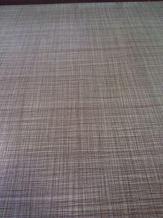 Kitchen Flooring On Pinterest Tile Herringbone Floors