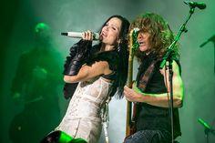 Tarja Turunen, Max Lilja and Kevin Chown live at Masters of Rock, Czech Republic, 17/062016 #tarja #tarjaturunen #mastersofrock PH: musicweb.cz http://musicweb.cz/fotoreporty/foto-masters-of-rock-4-den-17-7-2016