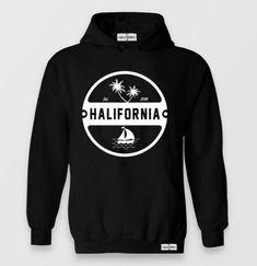 You Got This, Coding, Street Style, Hoodies, Sweaters, Black, Fashion, Moda, Black People