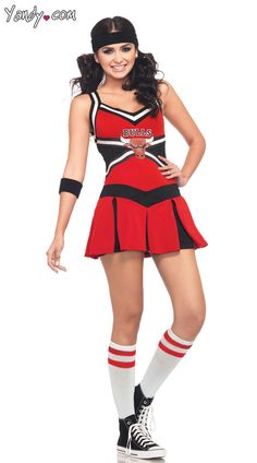 fantasy pleated Adult costume