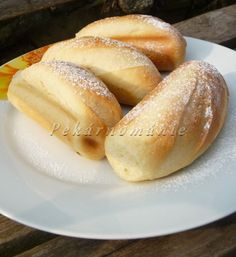 Bread And Pastries, Breads, Food, Bread Rolls, Meal, Essen, Bread, Hoods, Braided Pigtails
