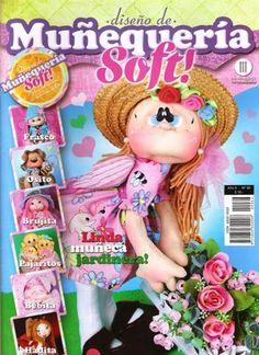 Your Website Title Cross Stitch Books, Felt Toys, Princess Peach, Diy And Crafts, Teddy Bear, Dolls, Website, Knitting, Crochet