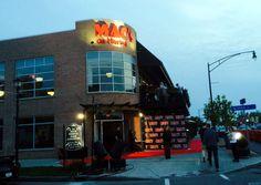 Mac's on Hertel - Buffalo NY