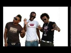 Voicemail - You're Beautiful | My Voice Riddim | May 2014 | @Gullydan_Gsp - YouTube