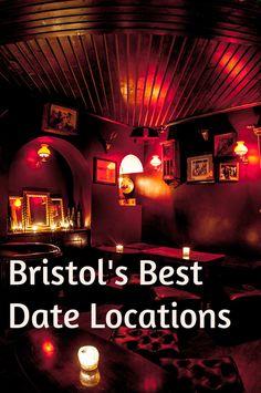 best bristol dating sites