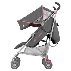 comprehending the different types of #strollers