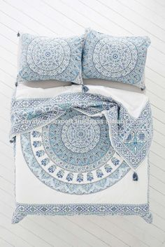 2015-16 New Lovely Indian Blue Batik Mandala Tapestry Indian Traditional New Cotton Bed Sheet Elephant Designs , Find Complete Details about 2015-16 New Lovely Indian Blue Batik Mandala Tapestry Indian Traditional New Cotton Bed Sheet Elephant Designs,Pure Mandala,Flat Woven Cotton Printed With Spandex,100% Cotton Single Bed Sheets from -ROYAL EXPORT Supplier or Manufacturer on Alibaba.com