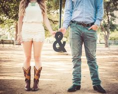 Julie & Chance | Flickr - Photo Sharing!