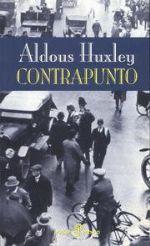Contrapunto - Aldous Huxley