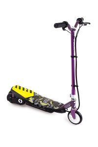 Best Electric Scooter For Adults Street Legal - Kids Scooter Street Legal Scooters, Pro Scooters, Motor Scooters, Cheap Electric Scooters, Electric Scooter For Kids, Best Scooter For Kids, Kids Scooter, Outdoor Power Equipment, Kids Toys
