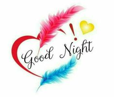 Good Night Images For Whatsapp New Good Night Images, Beautiful Good Night Images, Cute Good Night, Good Night Gif, Good Night Sweet Dreams, Good Night Hindi Quotes, Good Night Messages, Night Qoutes, Evening Quotes