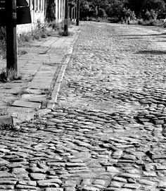 T.L. photography workshop - temat banalny... street photo,czyli cityscape albo urban environment: