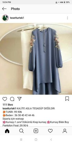 Best 11 We are manufacturers of designer outfits Online orders🤳🤳 Sizes available S to No cod only bank transfer✅ Shipping worldwide✈ Dispatch time weeks📦 For booking WhatsApp or call at 8968922443 ⬅⬅ – SkillOfKing. Stylish Dress Designs, Stylish Dresses, Simple Dresses, Women's Fashion Dresses, Girls Designer Dresses, Girls Dresses, Simple Pakistani Dresses, Hijab Style Dress, Modern Hijab Fashion