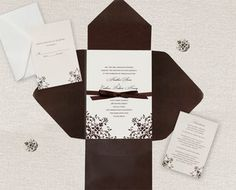 wedding invitations diy wedding invitation kits and diy wedding