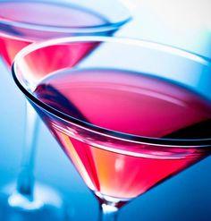 "Marriott International ""#Marriottini"" - the #Recipe from Great Britain: Vodka (25ml), Litschi Juice (50ml), Sirup (12,5ml), Litschi Liqueur (12,5ml), Prosecco (50ml).  #marriottini"