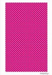 eimaipaidi.gr-dots pattern-magenta white