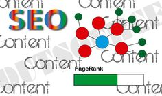 Is Multiple Linking a Good Strategy in Ranking Onsite PR